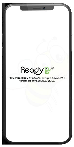 ReadyB, Inc